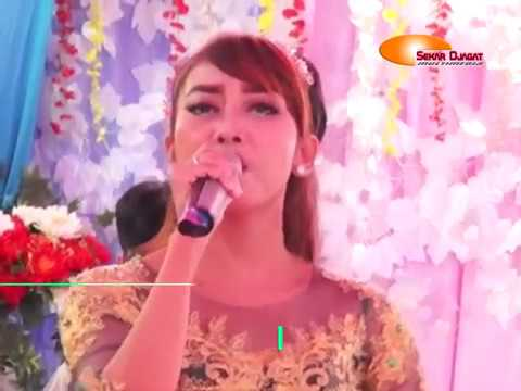 Download Lagu Dangdut Goyah Koplo
