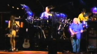 Lazy River Road - Grateful Dead - 7-23-1994 Soldier Field, Chicago, Ill., (set1-04)