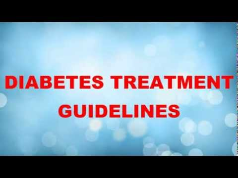 diabetes-type-1|type-2-treatments|guidelines