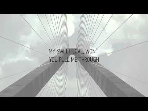 Trouble | Cage the Elephant | Lyrics ☾☀