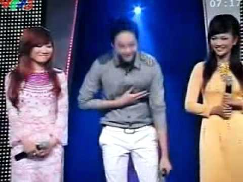 SONG CA CUNG THAN TUONG - DAN TRUONG P2 2011 - 1/4