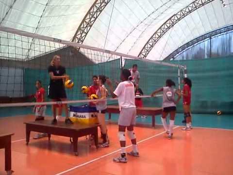 entrenamiento-de-la-selecciÓn-juvenil-de-voleibol.3gp