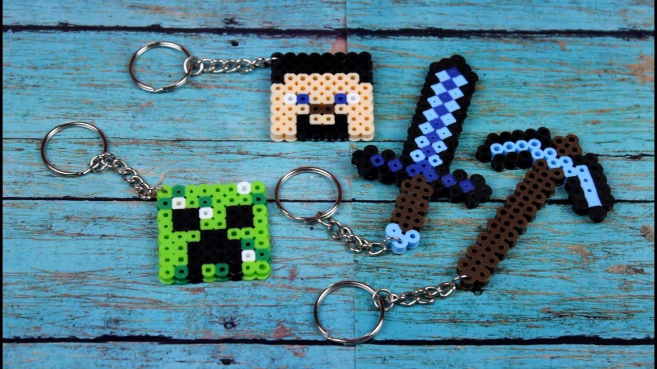 Regalos para mi novio creativos y originales hecho a mano - Hacer regalos originales a mano ...