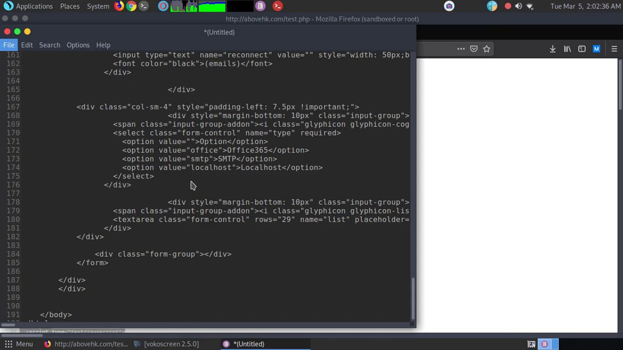 JQuery Tutorial 37 - how to assign and get html code from