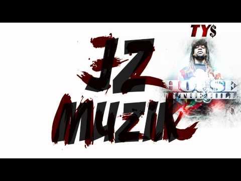 Ty$ - Free TC Feat. Kid Ink & TeeCee4800 [HD]