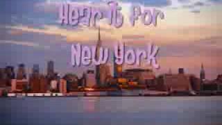 alicia keys new york lyrics without jay z