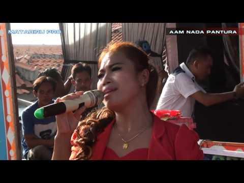 Cincin Kawin - Aam Nada Pantura_Live Gebangudik Cirebon