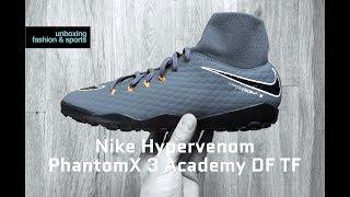 Nike SPACE HIPPIE 02 'Grey/Total Grimson' | UNBOXING & ON FEET | fashion sneaker | 2020