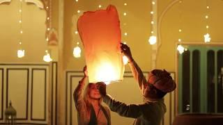 Diwali 2017 by Travel Plan India