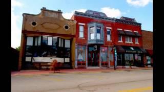 Historical Clifton TN! Weichert Crunk 800-243-8818
