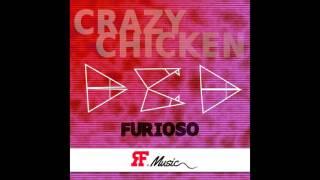 Crazy Chicken - Furioso