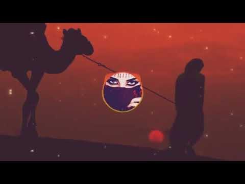 Mawjou3 Galbi ( Burak Balkan Remix)