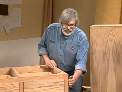cabinet-making-techniques-part-1