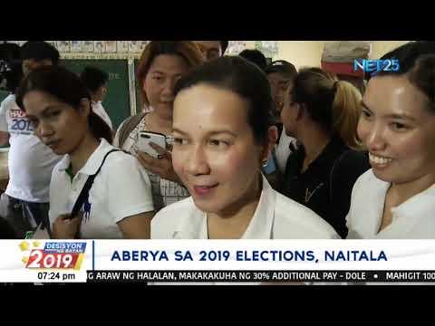 aberya-sa-2019-elections,-naitala