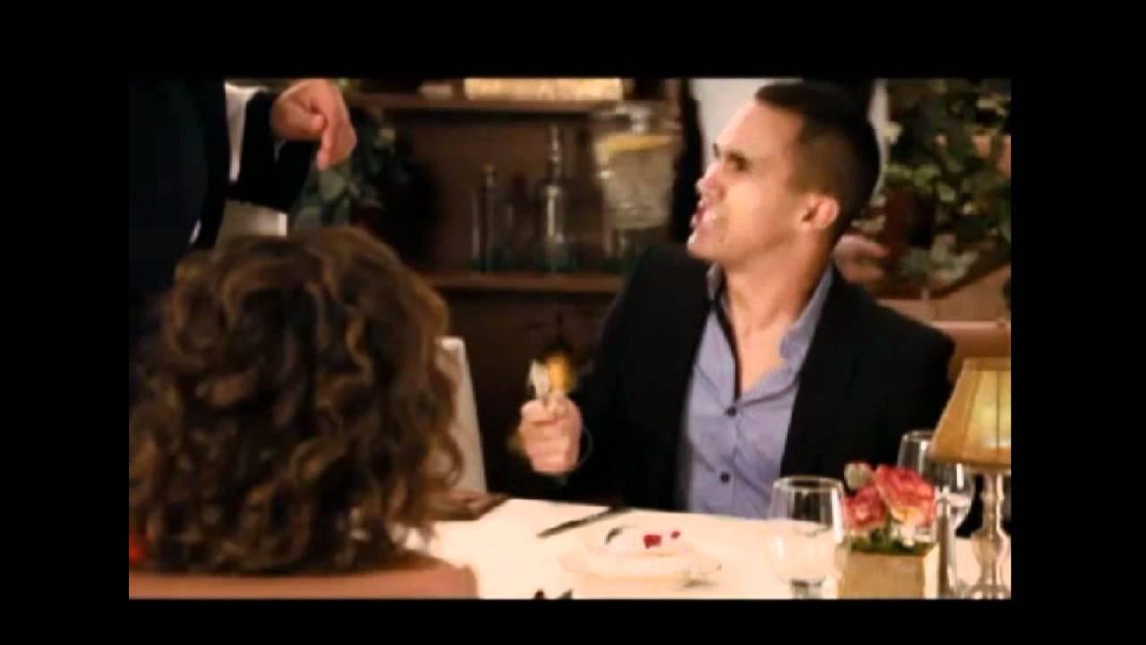 Big time rush dating tips