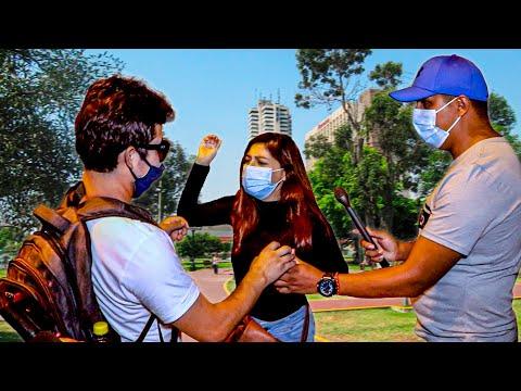 Exponiendo Infieles Ep. 20 | VIVIA CON SU EX Y ELLA NI ENTERADA | Lima - Perú