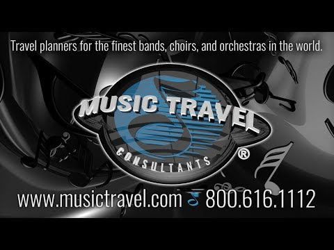 An Introduction to Music Travel Consultants