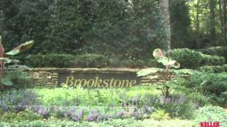 Brookstone 27519 Subdivision and Development - A Top Selling Cary, NC Neighborhood