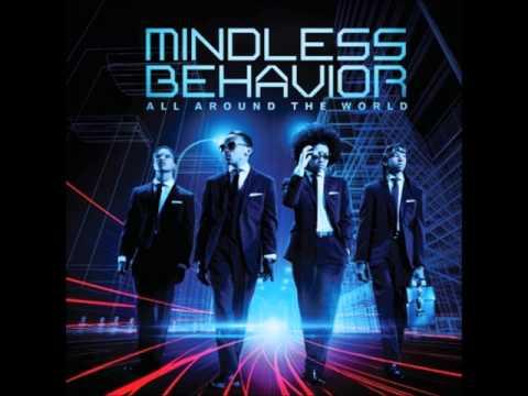 Mindless Behavior- Lookin For Ya