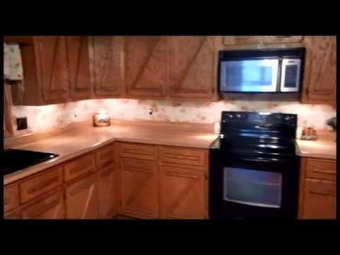 23265-hwy-128-savannah-tn-country-home-for-sale