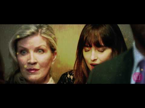 Fifty Shades Darker - Special Preview (HD) April 2017