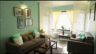 The Great Indian Home Makeover - Episode 7