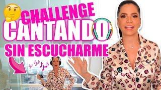ROAST YOURSELF CHALLENGE- LOS MEJORES RETOS ROAST EN ESPANOL - EL MUNDO DE CAMILA GUIRIBITEY