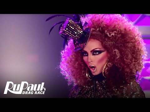 """Every """"Who Should Go Home Tonight, And Why?"""" (Compilation) 