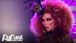 "Every ""Who Should Go Home Tonight, And Why?"" (Compilation) 
