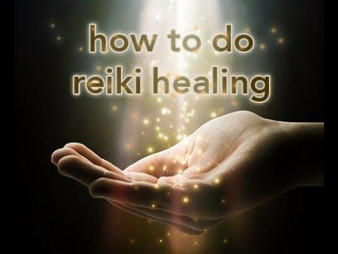 how-to-do-reiki-healing