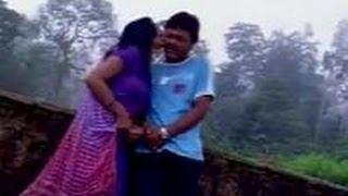 Kunidu Kunidu Baare - Mungaru Male Song || Ganesh, Pooja Gandhi, Anant Singh