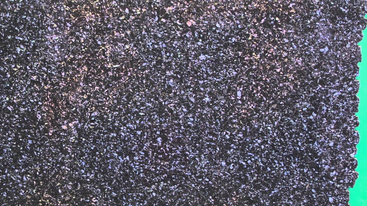 blue pearl granite countertops youtube. Black Bedroom Furniture Sets. Home Design Ideas