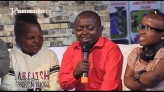 Kiengei Live Epsd 2