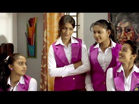 Call Me Malayalam Movies # Malayalam Super Hit Full Movie # Malayalam Movies # Online Movie