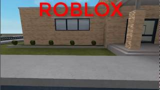 [ROBLOX] Bully Story Coming Soon !! OMFG .