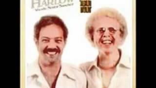 Orquesta Harlow - Suena La Quija
