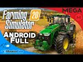 Farming Simulator 20 v.0.0.0.49 | Android