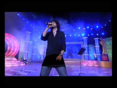 Shaone na Bhadore-Rupam Live.flv