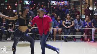 Baixar The Best Danvers 4 - Jonathan Santos e Beth Cruz (CHAVE C)
