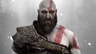 What We Think About God of War's Story, Its Ending And How Its Sequels Will Turn Out thumbnail