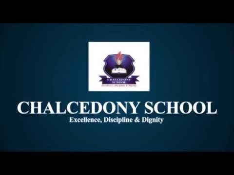 Chalcedony School Abijo Lagos