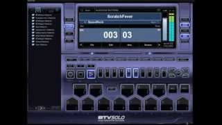 Make Your Own Rap Beats With Btv Solo !! See Demo Here!