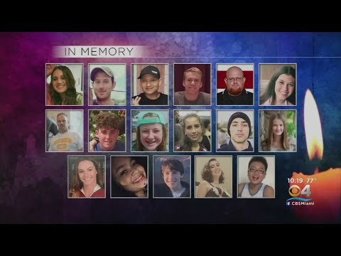 PM Tampa Bay with Ryan Gorman - The Parkland School Shooting: One Year Later