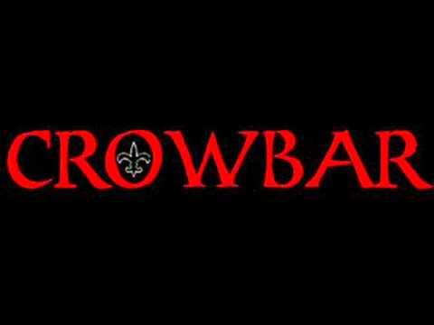 Crowbar - Failure To Delay Gratification Lyrics
