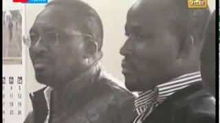 Case Files: Was Pastor James Ng'ang'a's involved in Mercy's death?