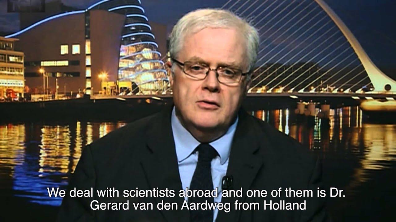 Gerard van den aardweg homosexuality