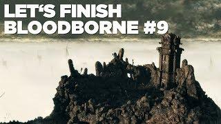 dohrajte-s-nami-bloodborne-9