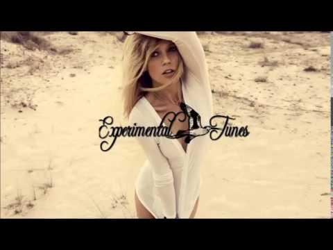 Sanna Nielsen   Undo Hudson Leite & Thaellysson Pablo Remix