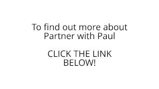 Partner with Tom - Partner with Tom Review - Parner with Tom