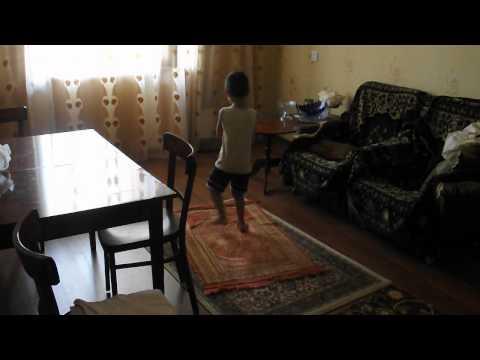 Видео, клипы, ролики смотреть онлайн «Азербайджанский Прикол»